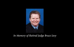 /Portals/0/EasyDNNRotator/2219/News/aid3157In-Memory-of-Retired-Judge-Bruce-Levy-[for-web].jpg